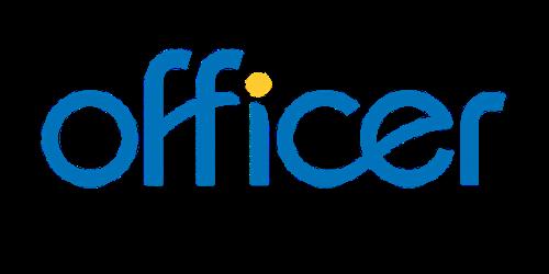 d-oliveira-clientes-logos (2)