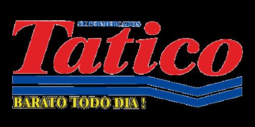d-oliveira-clientes-logos (5)